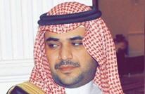 هكذا تسعى السعودية لإعادة سعود القحطاني إلى المشهد