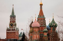 روسيا تتوقع طريقا مسدودا مع أوكرانيا.. ورسالة أمريكية