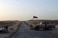 اختطاف 13 تاجرا موريتانيا على الحدود الليبية التشادية