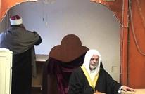 """خطيب المسجد الأقصى يحرّم اتفاقية """"سيداو"""": """"تنافي الشريعة"""""""
