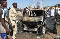 قلق حقوقي من تصاعد الهجمات في الصومال
