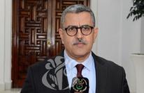 رئيس وزراء الجزائر: تعديل الدستور يلبي مطالب الحراك الشعبي
