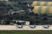 وسط توتر مع تركيا.. اليونان بصدد تحديث كبير لسلاح جوها