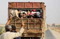 أوبزيرفر: ما تأثير سياسات ترامب الانعزالية على الشرق الأوسط؟