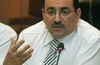إصابة وزير مصري بكورونا بعد حضوره مؤتمرات برفقة وزراء آخرين