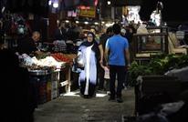 هكذا يتعامل اللبنانيون مع الغلاء.. وتجار: أوشكنا على الإفلاس