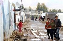 نزوح 20 ألف مدني من إدلب نحو الحدود التركية خلال 48 ساعة