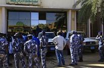 السودان.. الحكم بإعدام 29 من أفراد المخابرات بقضية مقتل محتج