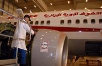 الجزائر تكشف عن خسائر خطوط الطيران الوطنية جراء كورونا