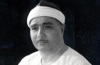 الشيخ مصطفى إسماعيل.. أذن مرهفة وحس موسيقي عال
