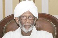 هل امتلك إسلاميو السودان نظرية للاقتصاد؟