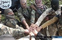 """""""داعش"""" يعلن قتل 23 عنصرا من الحشد الشعبي والأخير يعلق"""
