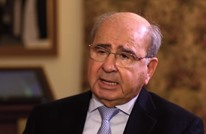 رئيس حكومة أردني أسبق: الثقة بين الحاكم والمحكوم مهزوزة