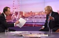 """""""MCB"""" ينتقد """"BBC"""" لتجاهل الإسلاموفوبيا بحزب المحافظين"""