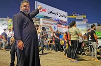 مقتل ناشط بالناصرية.. واستمرار الاحتجاجات في العراق