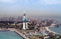 الكويت تستقبل سائقا مصريا علق شهرين على حدود السعودية (شاهد)