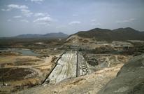 كيان مصري معارض يدعو لمنع إثيوبيا ملء سد النهضة