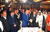 """تساؤلات عن تجاهل نظام الأسد لـ""""تطبيع الإمارات"""""""