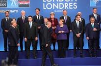 قمة الناتو: الإرهاب يهددنا وروسيا تمارس أعمالا عدوانية