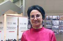 """الزعبي تتحدث لـ""""عربي21"""" عن دور النواب الفلسطينيين بالكنيست"""