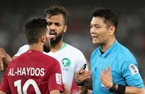 كأس الخليج.. مواجهة نارية بين قطر والسعودية تَعِد بالإثارة