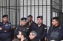 إلى أي مدى ستصل قضية الإسرائيلي المتسلل إلى الأردن؟