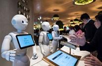 هاكرنون: ما مستقبل المنازل الذكية وتطوير الروبوتات؟