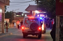 قتلى في هجوم لتنظيم الدولة على عناصر شرطة في كركوك