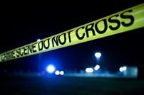 أربعة قتلى إثر مطاردة الشرطة لشاحنة مسروقة بفلوريدا (شاهد)