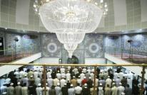 الإسلام يتصدر قائمة الأديان الأسرع نمواً في النرويج
