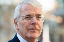 وثائق: بريطانيا خشيت حربا جديدة مع العراق في التسعينيات