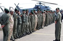 الإعلام الأمريكي: منفذ عملية فلوريدا ملازم بالجيش السعودي