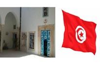 تونس.. الشعر الشفوي بين التعبيرية المقاومة والتجاهل الأكاديمي