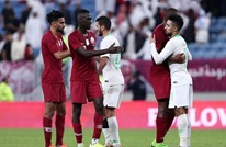 """""""خليجنا واحد"""".. هكذا نشرت الرياضة التفاؤل بين الخليجيين"""
