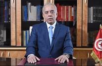 صحيفة: الإعلان عن حكومة تونس غدا (أسماء)