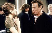"""وفاة أحد ممثلي مسلسل """"فريندز"""" الأمريكي (صور)"""