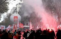 لليوم الثالث.. إضراب النقل العام يتواصل في باريس