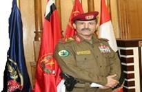 مسؤول حوثي: وعيدنا لأبوظبي قائم ونرصد تحركاتها باليمن