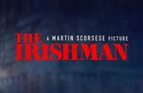 """خلال خمسة أيام.. 17 مليون مشاهد لفيلم """"الإيرلندي"""""""