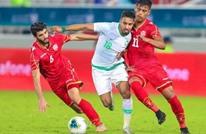نهائي خليجي 24.. البحرين يحلم بأول لقب وبحث سعودي عن الرابع