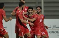 البحرين تُتوج بلقب كأس الخليج للمرة الأولى في تاريخها (شاهد)