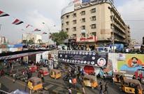 العراق.. اغتيال ناشط في الاحتجاجات ونجاة اثنين آخرين