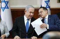 دعوات إسرائيلية لتفادي انتخابات ثالثة ونتنياهو يطرح مقترحا