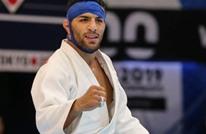 هكذا لعبت إسرائيل دورا بمنح لاعب إيراني جنسية منغوليا