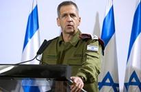 مؤتمر بإسرائيل بحضور بحريني إماراتي يطلق تهديدات تجاه إيران