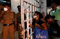 سريلانكا تقرر حرق جثامين 19 مسلما توفوا بكورونا