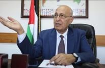 """ممثل عباس يتحدث لـ""""عربي21"""" عن الانتخابات ودحلان والبرغوثي"""