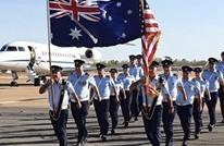 أستراليا وأمريكا تطوران صواريخ سريعة لمواجهة روسيا والصين
