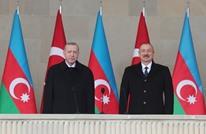 """ما قصة نهر """"آراس"""".. وهل تثير كلمة أردوغان بباكو أزمة مع إيران؟"""