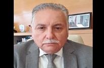 """سياسي مغربي لـ """"عربي21"""": فلسطين قضية وطنية عندنا"""